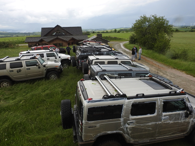 Photos & vidéos du Rallye Hummerbox 2/3/4 Juin 2017 Auvergne  - Page 2 Dscn0211
