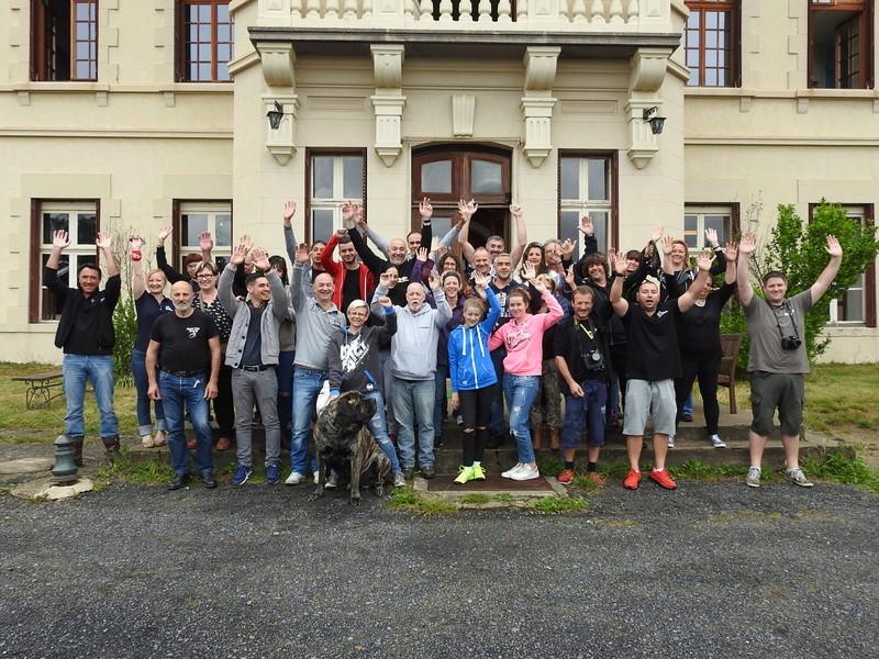 Photos & vidéos du Rallye Hummerbox 2/3/4 Juin 2017 Auvergne  - Page 2 Dscn0212