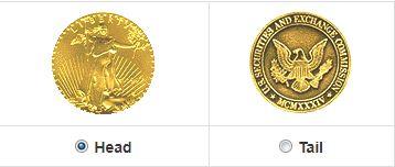 [01/10/2017] ElderBux + $0,02 por click + Mínimo $5 + Pago por Payza, Perfect Money Moneda11