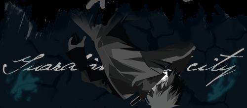 < délai 04/09 > Rien qu'un avant-goût de l'enfer  ☼ [BLOOD A] 53054411