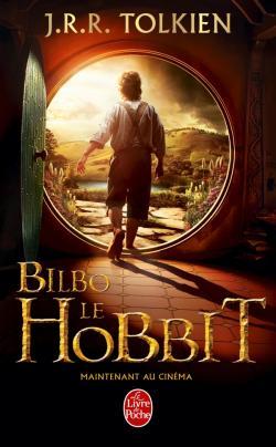 Bilbo Le Hobbit 97822510