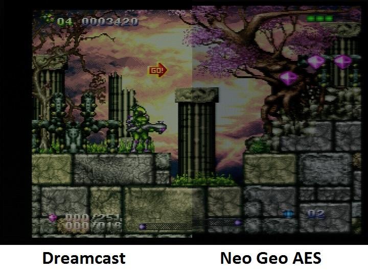 [AES] Gunlord reprint (v1.3), la review 113