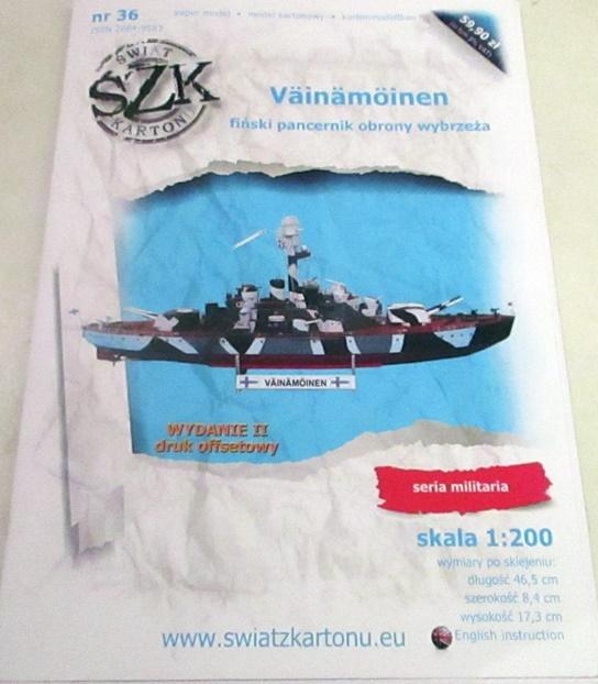 Väinämöinen, 1/200,SZK Verlag,gebaut von Helmut Dully Img_1610