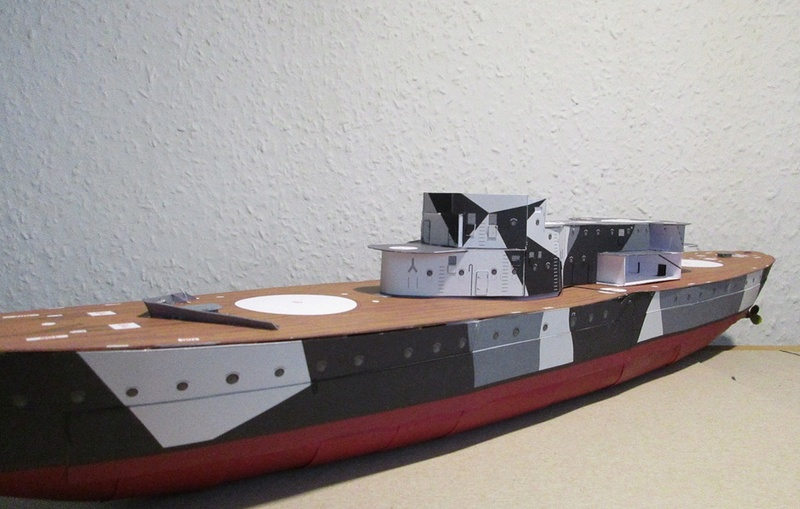 Väinämöinen, 1/200,SZK Verlag,gebaut von Helmut Dully Img_1636