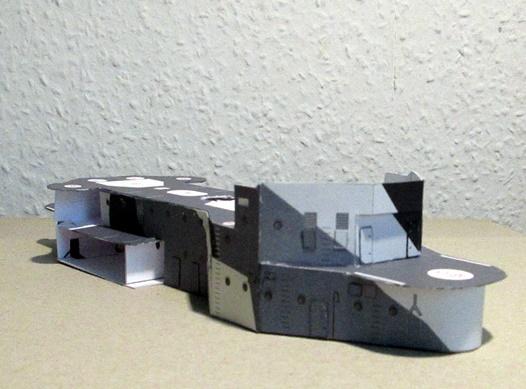 Väinämöinen, 1/200,SZK Verlag,gebaut von Helmut Dully Img_1638
