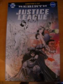 Justice League Rebirth 3 aout 2017 Suppl_11