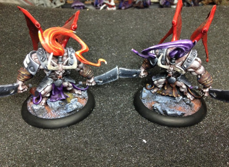 Armées Wrath of Kings Img_7211
