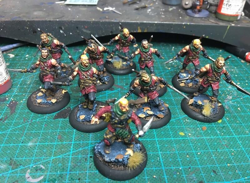 Armées Wrath of Kings Img_9410