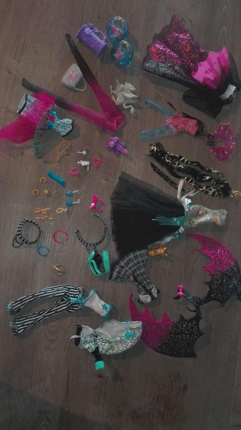 vend-échange vêtements mh Img_2011