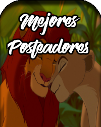 [FanFiction] Princesa y forastero Mejore10