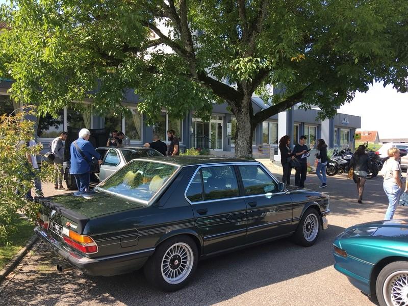 SORTIE BMW Nord Est : 23/24 septembre 2017 -  Sortie de Julien Img_0715