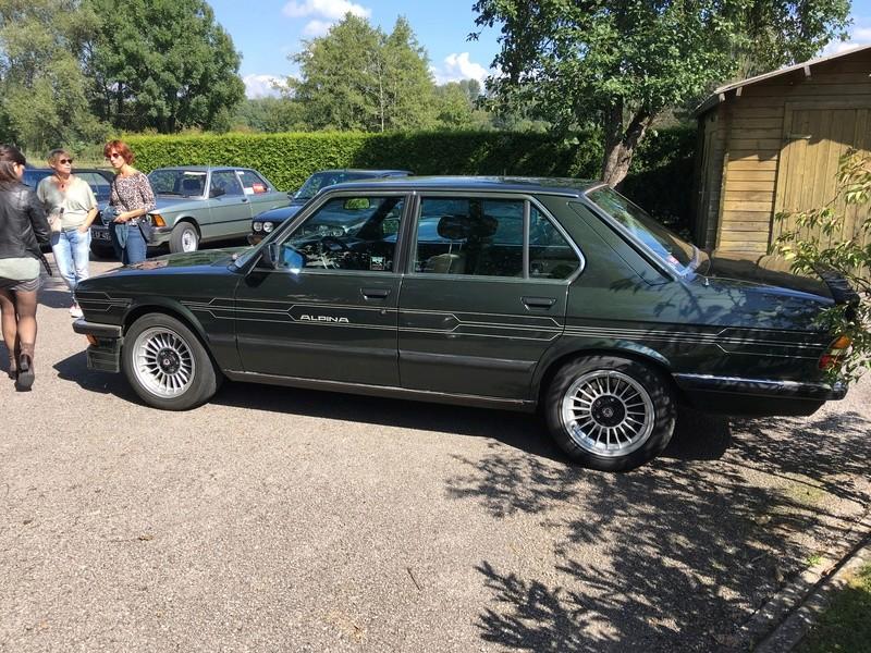 SORTIE BMW Nord Est : 23/24 septembre 2017 -  Sortie de Julien Img_0717