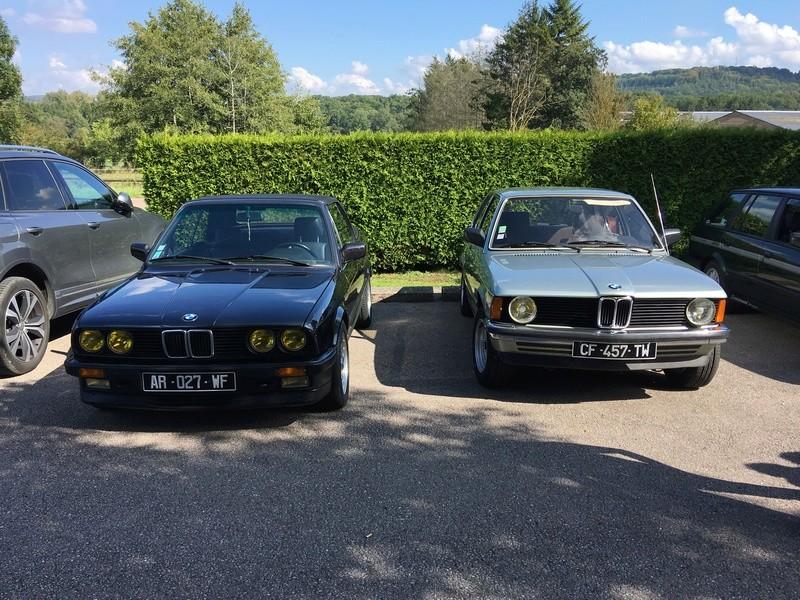 SORTIE BMW Nord Est : 23/24 septembre 2017 -  Sortie de Julien Img_0720