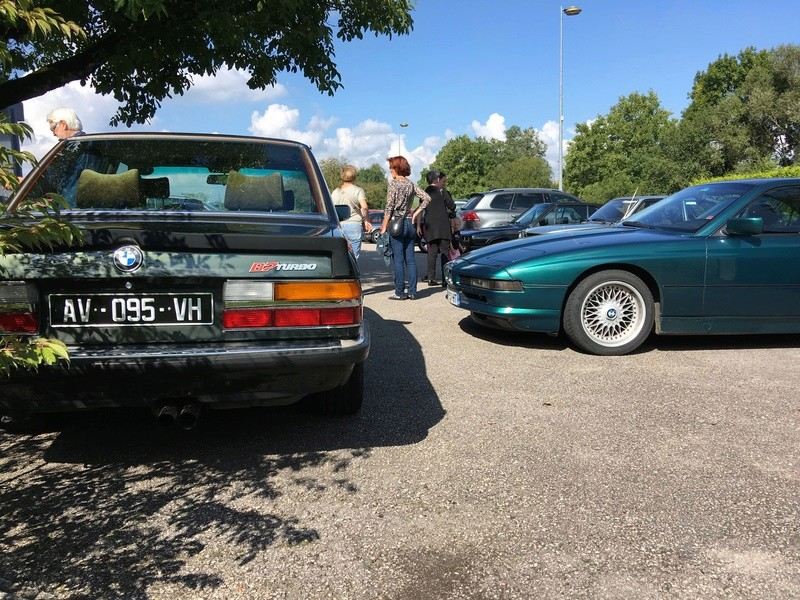 SORTIE BMW Nord Est : 23/24 septembre 2017 -  Sortie de Julien Img_0721