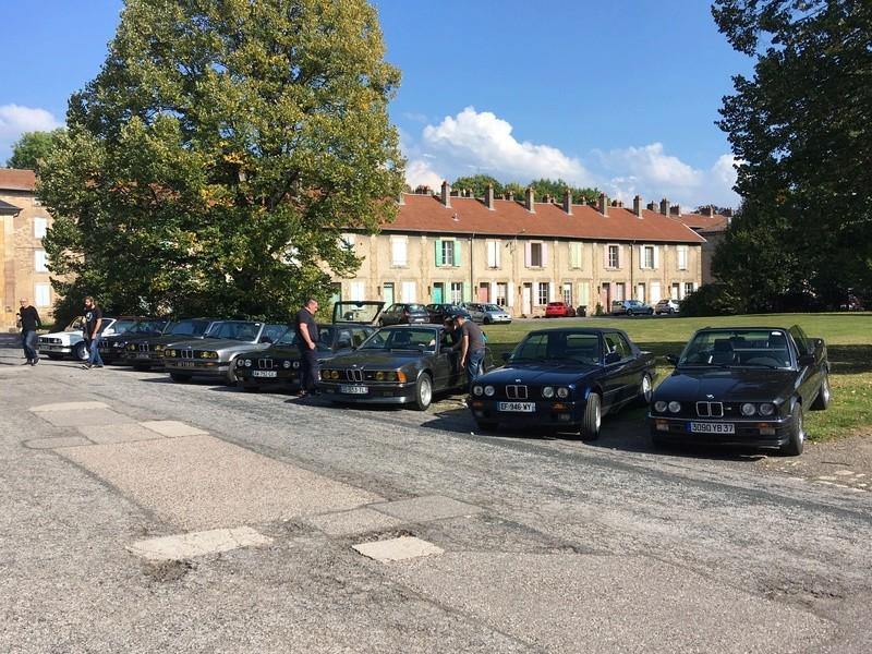 SORTIE BMW Nord Est : 23/24 septembre 2017 -  Sortie de Julien Img_0724