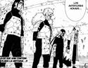 Manga Naruto Shippuden-618 (Español)   Captur11