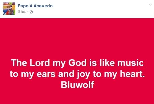 Bluwolf   8/21/17 2017-011