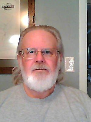 Dreamer's Senior Guru's  Bill & Ted   9/6/17 Bill_c31