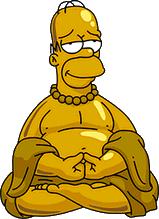 quand on a un déséquilibré parmi nous.... Homer_10