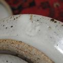 Peter Arnold - Alderney Pottery 110