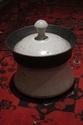 Peter Arnold - Alderney Pottery 210