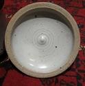 Peter Arnold - Alderney Pottery 310