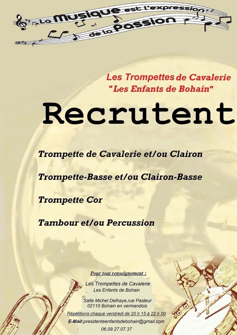 Recrutement  Recrut11