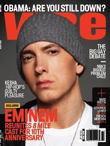 #Eminem 7244aa10