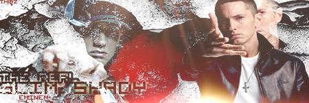THiBz - Page 3 Eminem11