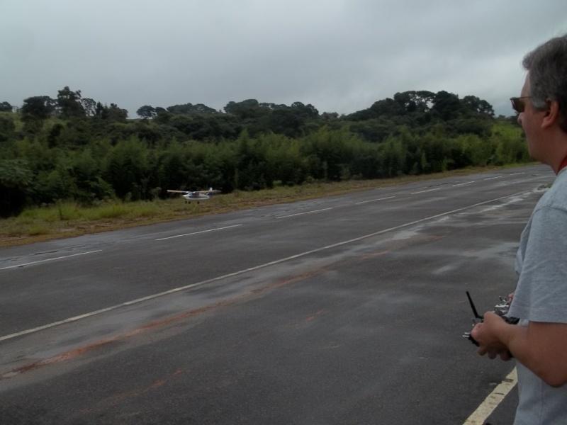Confraternização do Caita. 26/01/13 (4° ano de pista Homologada) 100_1117