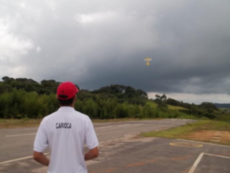 Confraternização do Caita. 26/01/13 (4° ano de pista Homologada) 100_1137