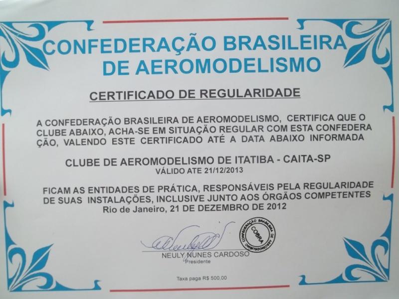 Confraternização do Caita. 26/01/13 (4° ano de pista Homologada) 100_1153