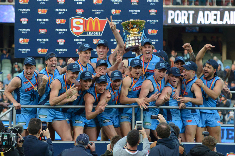SANFL Grand Final: Port v Sturt - Sunday 24 September @ Adelaide Oval - Page 3 Dsc_0210