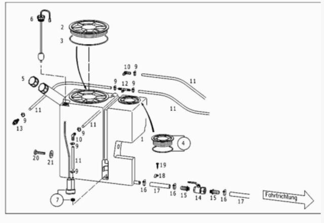 Fuite joint de pompe de cuve eau propre (résolu) Captur10