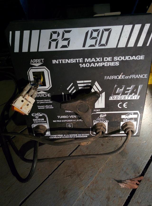 interrupteur poste à souder HS Img_2129