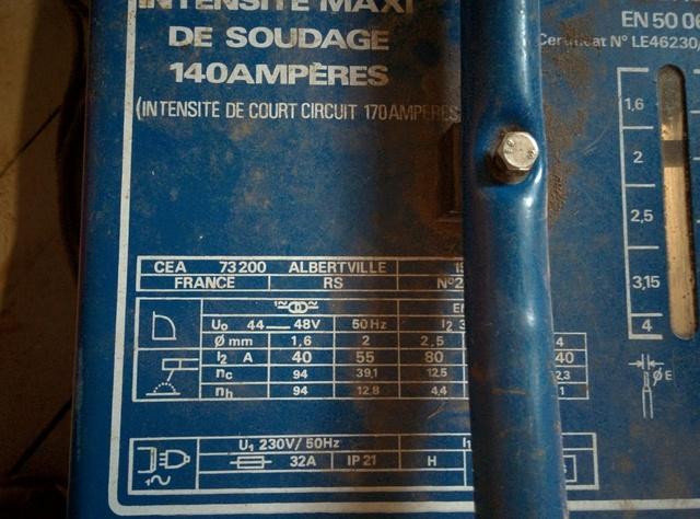 interrupteur poste à souder HS Img_2131