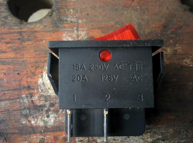 interrupteur poste à souder HS Img_2136