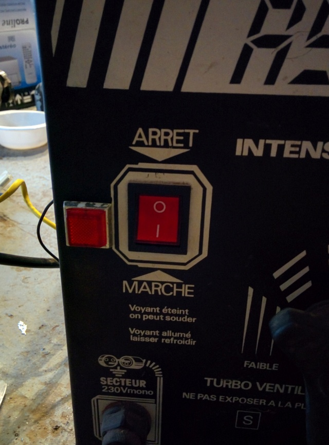 interrupteur poste à souder HS Img_2148