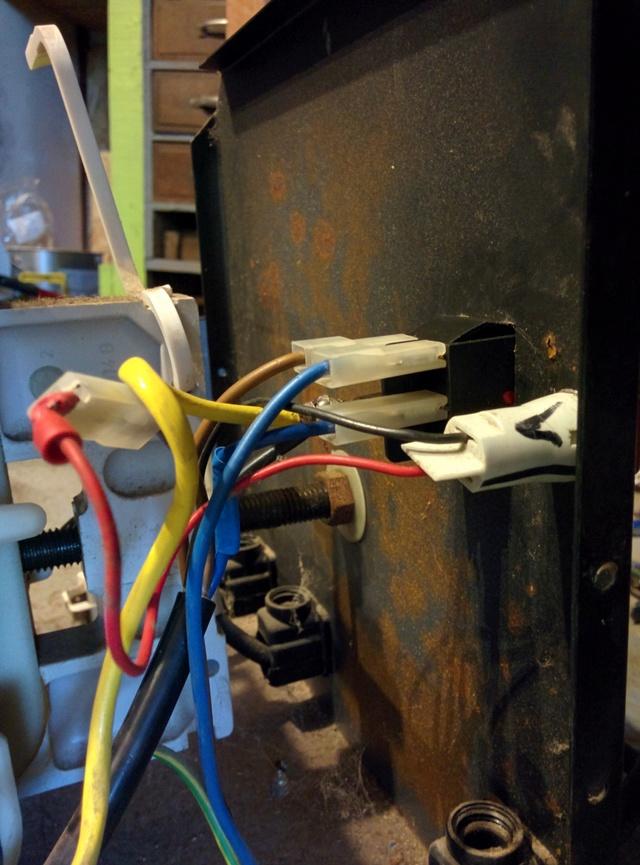 interrupteur poste à souder HS Img_2151