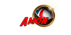 Consulta sobre force feedback Amon_h10