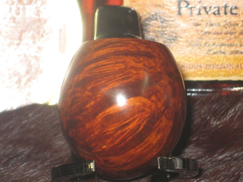 Peterson Samhain XL02 Makeover Peters17
