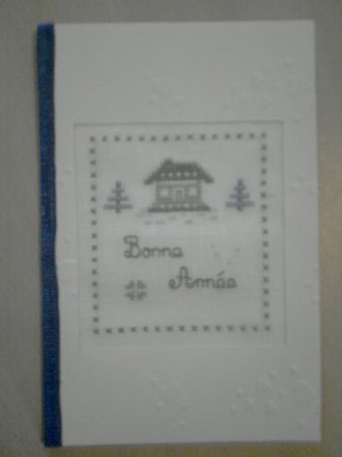 échange carte brodée - Page 5 P1501113