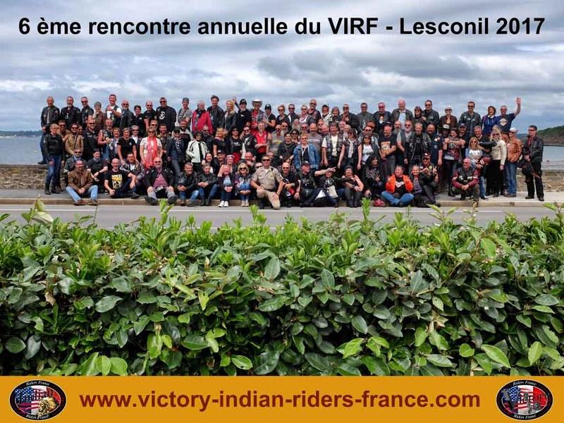 Les Posters Lescon11