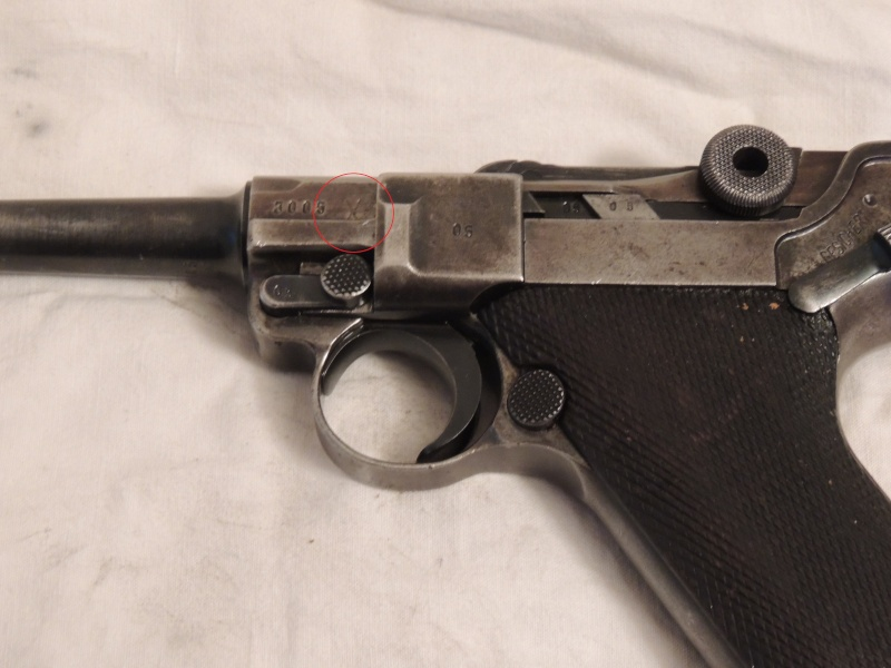 Localisation historique d'un Luger P08 Dscn1910