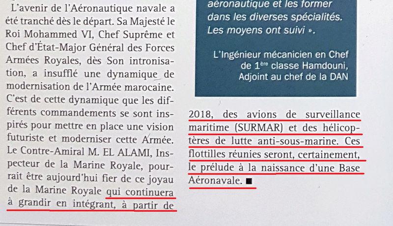 Le Groupement des Flotilles de l'Aéronautique Navale Marocaine - 11F et 21F - Page 6 Pn_210