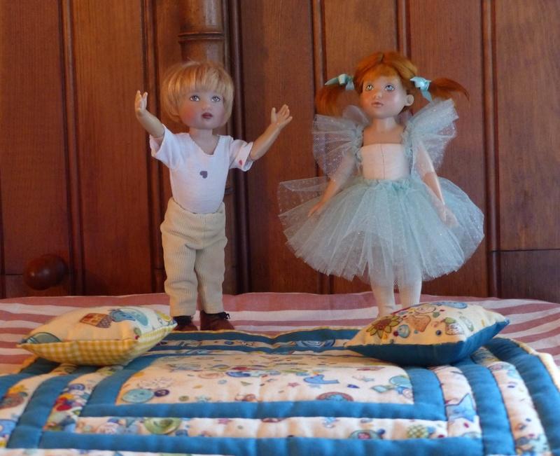 """Ma tendre """"Piper"""", attendue, pendant si longtemps ! Un petit frère... et sa jumelle ! - Page 9 2_p10010"""