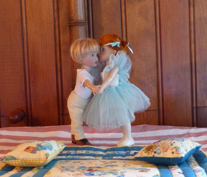 """Ma tendre """"Piper"""", attendue, pendant si longtemps ! Un petit frère... et sa jumelle ! - Page 9 3_p10010"""