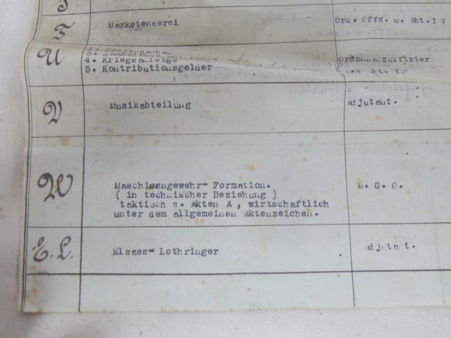 """Après les congés: retour au """"charbon"""" P1530029"""
