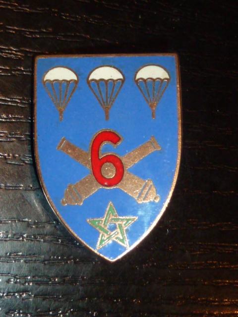 Ordres, médailles, insignes, Ritterkreuzträger, Naginatas, 17ème Hussard de Braunschweig, Mein Kampf, Fahrtenmesser HJ, croix de fer, insignes régimentaires...... P1530323