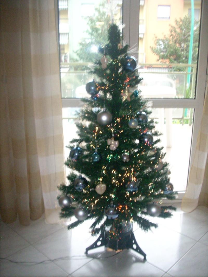 Decorazioni di Natale: le vostre Nat_1211